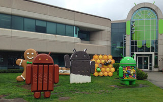 Instant smartphone battery life boost anyone? Android M expected to deliver free power enhancements