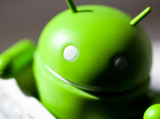 Android M is just the tip of the iceberg, expect major annual Android updates from now on