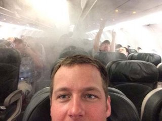 The Worst Selfies Of All Time image 19