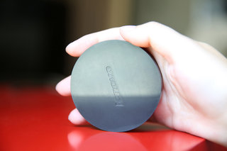 Lenovo takes on Apple TV and Google Chromecast with its own Cast streamer