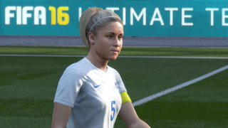 fifa 16 introduces women s football for the very first time image 7