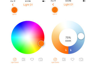 osram s lightify is philips hue s biggest competitor yet here is everything you need to know image 18