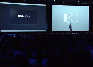 HBO Now is coming to Google Play, no longer an Apple exclusive