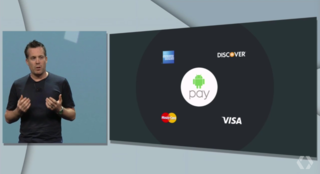 android m previewed android pay fingerprint support usb type c and more image 13