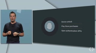 android m previewed android pay fingerprint support usb type c and more image 24