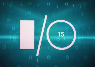 Google I/O 2015 announcement round-up: Android M, Android Pay, Google Photos, more