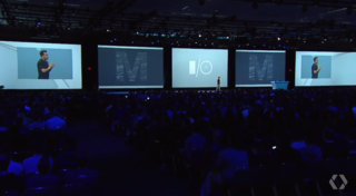 google i o 2015 announcement round up android m android pay google photos more image 4