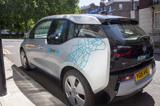 bmw drive now car sharing an affordable way to have a car in the city hands on  image 22