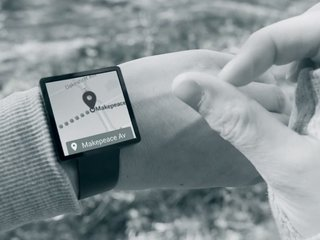what is google project soli and will it forever change the way we use wearables image 1