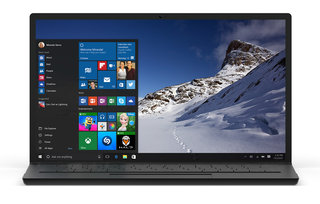 Windows 10 coming 29 July, get it free