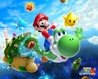 Nintendo NX will be Android based, insiders claim