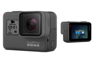 Best Gopro Which Gopro Should You Choose image 12