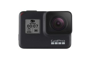 Best Gopro Which Gopro Should You Choose image 13
