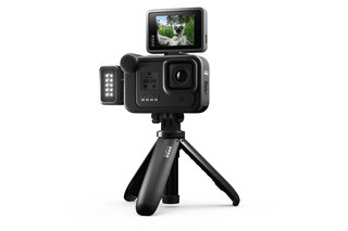 Best Gopro Which Gopro Should You Choose image 16