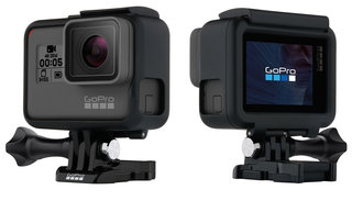 The best GoPro 2019: Which GoPro should you buy today for a hol