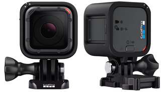 best gopro which gopro should you choose image 11