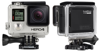 best gopro which gopro should you choose image 3