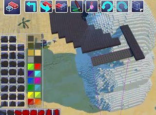 Lego Worlds is like Minecraft but with Lego bricks, watch the new game's trailer here