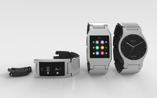 Forget Project Ara, Blocks will let you make your own Android smartwatch