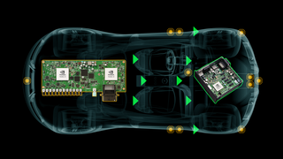 driverless cars and the future of in car tech nvidia explains what to expect and when image 5