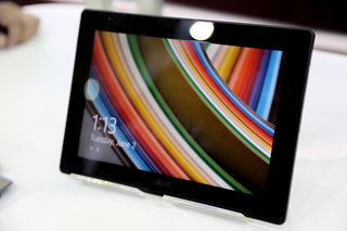Acer Aspire Switch 10V: Cherry Trail goes 2-in-1 (hands-on)