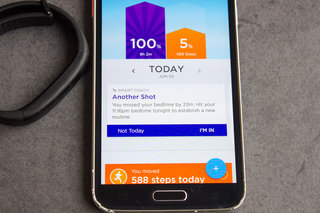 jawbone up2 hits the uk smaller and more intelligent than ever image 12