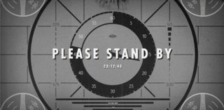 Fallout 4 official, coming to PS4, Xbox One and PC, leaks ahead of countdown
