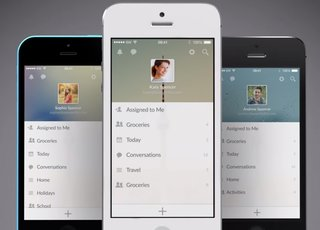 Microsoft buys Wunderlist app as part of effort to get on your smartphone