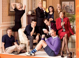 Arrested Development is coming back to Netflix after three-year hiatus