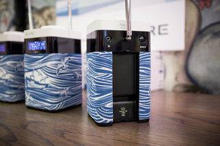 pure pop by mini moderns hands on very british bluetooth digital radios for all tastes image 12