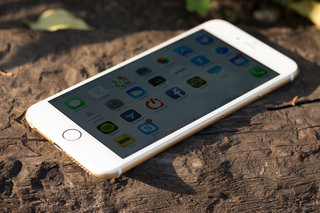 Will Apple scrap Retina displays for iPhone 6S Plus in favour of Samsung-style resolutions?