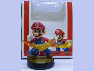 How to spot a fake Nintendo Amiibo: Don't get fooled into buying a dud