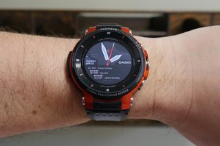 Best Android Smartwatch 2018 Best Wear Os Devices image 10