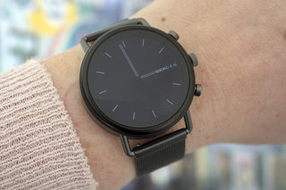 Best Android Smartwatch 2018 Best Wear Os Devices image 5