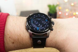 Best Android Smartwatch 2018 Best Wear Os Devices image 8