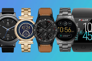Best Android Wear smartwatch 2017: The best smartwatches ...
