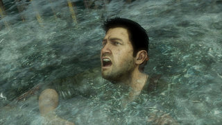 Huge E3 PS4 surprise leaked: Uncharted: The Nathan Drake Collection coming this year