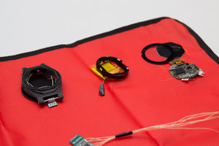 blocks wearables a closer look at the modular android smartwatch image 3