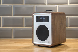Ruark Audio R1 Mk3 review: Rockin' radio