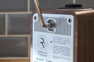 ruark audio r1 mk3 review image 10