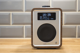 ruark audio r1 mk3 review image 2