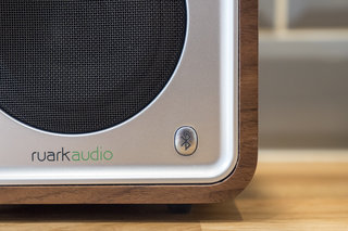 ruark audio r1 mk3 review image 3