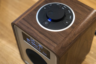 ruark audio r1 mk3 review image 4