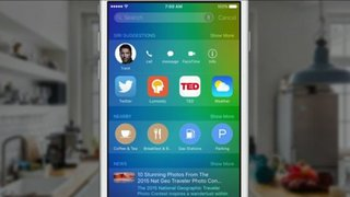 ios 9 vs ios 8 what s different or new image 10
