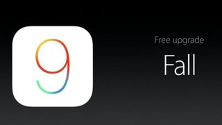 ios 9 vs ios 8 what s different or new image 13