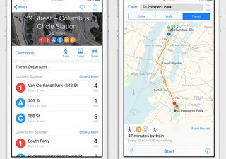 ios 9 vs ios 8 what s different or new image 7