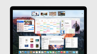 apple os x el capitan almost ready for download 10 new features to try image 4