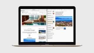 apple os x el capitan almost ready for download 10 new features to try image 6