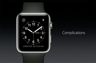 What's new in Apple watchOS 2? 11 cool new features to look forward to