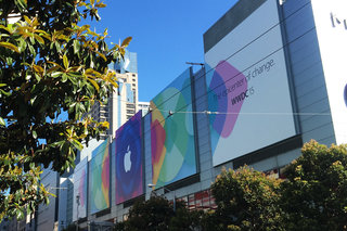 WWDC 2015 announcements round-up: iOS 9, OS X El Capitan, Apple Music, more